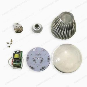 12w-led-accessories-sri-lanka
