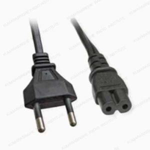 2-pin-power-cords-sri-lanka