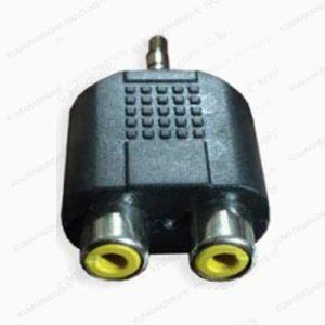 3.5-mm-stereo-plug-to-2-x-RCA-Jack-sri-lanka-1