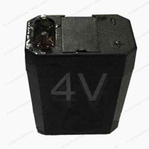 4v-battery-Sri-Lanka-5