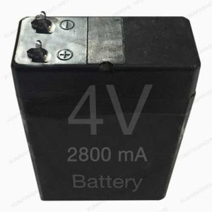 4v-rechargeable-battery-2800ma-Sri-Lanka