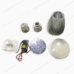 7w-led-accessories-sri-lanka