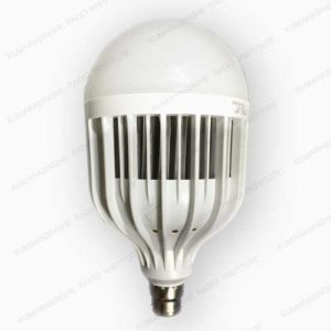 LED-house-bulbs-36w-sri-lanka