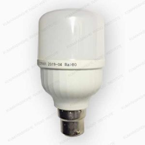 LED-house-bulbs-3w-5w-7w-10w-sri-lanka
