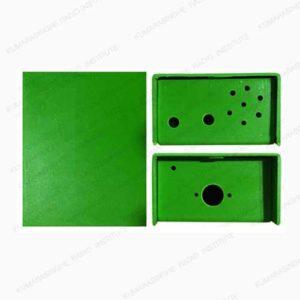 batapola-antenna-booster-power-box-sri-lanka-green