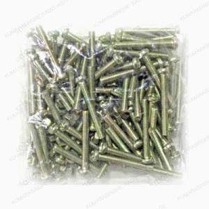 nuts-bots-screws-sri-lanka-1