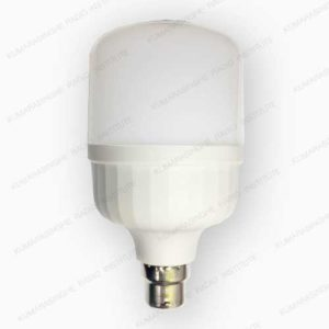 LED-house-bulbs-9w-sri-lanka