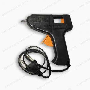 hot Glue gun Sri Lanka small S2 1