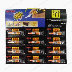 super glue Sri Lanka alteco cyanoacrylate glue 3