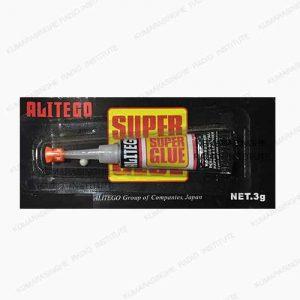 super glue Sri Lanka alteco cyanoacrylate glue