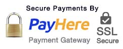 Secure-Payments-payhere-sri-lanka